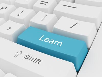 MODALITES DE LA FORMATION PSYCHOTHERAPIE ET NEUROSCIENCES EN E-LEARNING
