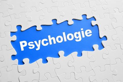 Formation Psychologie clinique et psychopathologique de l'adulte